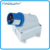 safety CEE/IEC IP67 waterproof 63-125A industrial american 110v plug