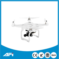 Remote Control Drone Helicopter with hd camera professional Quadcopter manufacturers