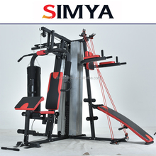 MADE IN YONGKANG CITY/life gear fitness equipment