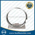 Piston Ring for Mercedes-Benz TURBO OM352 OM314A Engine 08-178207-80(GOETZE) 97mm