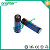 r6 battery 1.5v aa r6 sum3 carbon zinc battery for flashlight in Africa