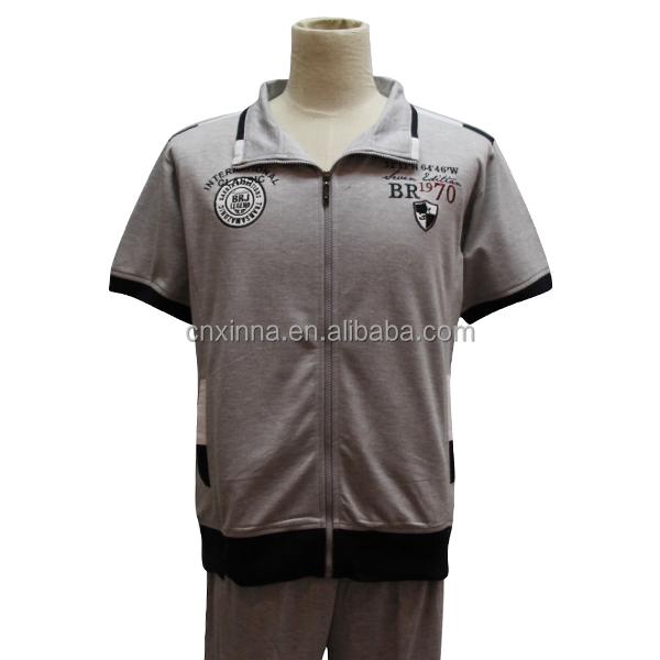 Спортивная Одежда Дешево Китай Доставка