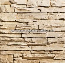 Leiste stein anbieter bereitstellung qualitativ - Wandfliesen stein ...