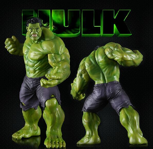 the green giant plastic action figure,custom made hollywood movie pvc plastic action figure,oem realistic 3D action figure