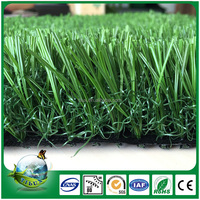 Decoration Synthetic Turf Grass Landscaping Turf