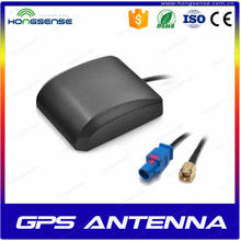 High Gain gps antenna for android tablet sirf star iv gps module