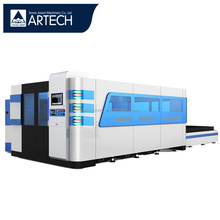 metal cutting new 750w 1000w fiber laser machine with prefect smooth edge