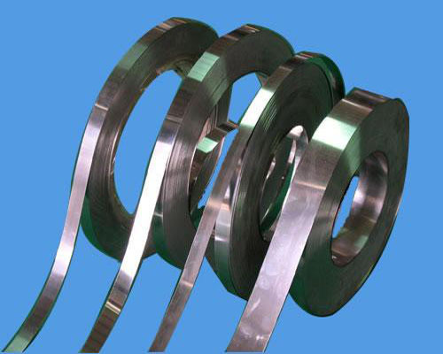 low price sale 410, 409L,429,430,439,441,436L,443,444,445 stainless steel sheet/coil/plate/strip/banding