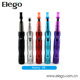 Elego Hot selling e cig Kamry X6 kit with CE4 Atomizer in Stock Wholesale