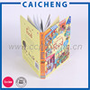 Children english books,kid coloring books,cheap child book printing
