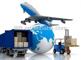 cheap air shipping from China to Buffalo Ny