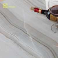 good price marble design polished 600 x 1200mm tile