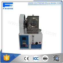 Water Washout Characteristics Tester/Lubricating Grease Test Equipment/Water Spray Resistance Test