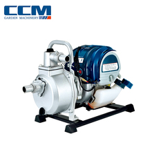 Professional CE Approved 2hp irrigation water jet pump price india