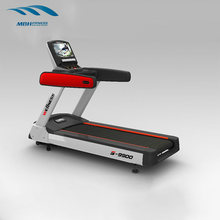 Gym Fitness Equipment New Arrival Commercial Treadmill prices