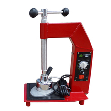 Inner Tyre Vulcanizing Machine/Tyre Patch Repair Tool