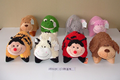stuffed plush toy,plush toy animal,custom plush toy