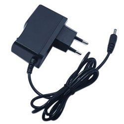 5V 1.2A AC DC Adapter Power for D-Link CF0605-B