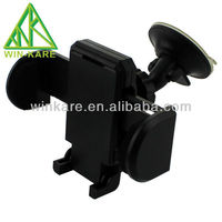 selling china factory high quality H0803 camera suction mount for car window