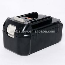 36V Maki-ta BL3626 power tool battery