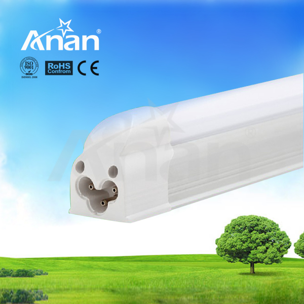 neon t10 fluorescent led tube lights T8 3500lm/2400mm 36w t8 led tube light/40w t10 led tube light