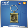 New launched products wholesale keychains buy from china