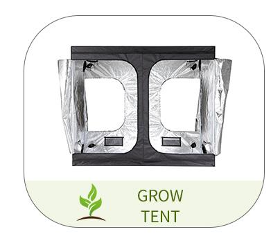 2019 New 원예 수경 630 와트 CMH/CMD Grow 빛 Digital 밍 전자식 안정기를 디밍