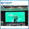 Well Designed led display full sexy xxx movi.. p2.5 p1.9 p3.91 p6.25