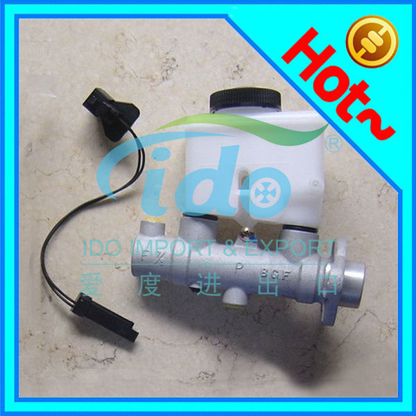 Brake master cylinder price for Mazda 323 BR7043400C