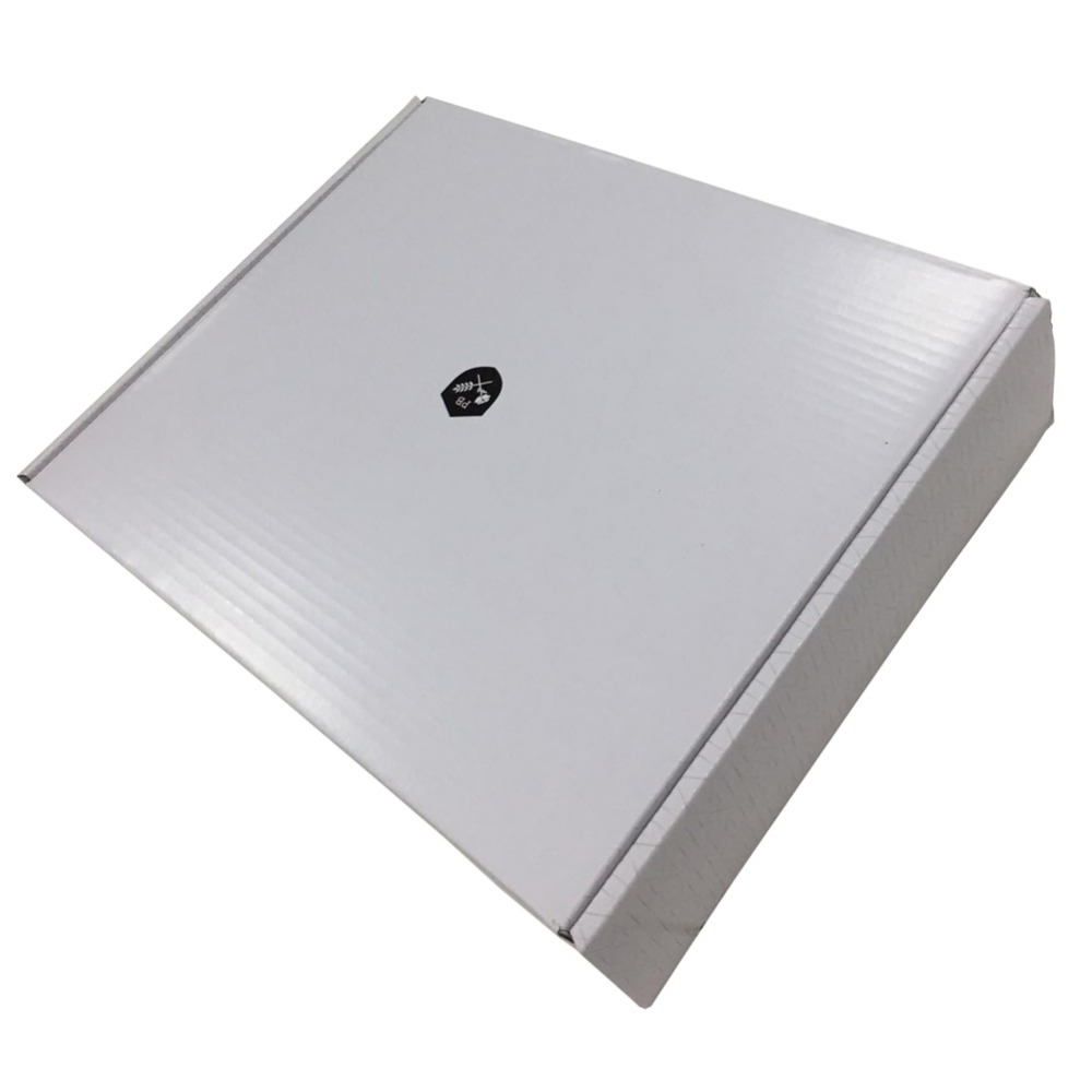Custom product paper packaging box for shipping <strong>delivery</strong>