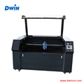 1300x900mm small 150w hot sale cnc laser metal cutting machine price