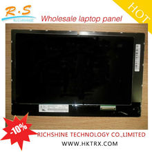"Hot ! 10.1"" HSD100IFW4-A00 TFT LCD replacement screen"
