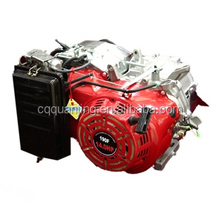 honda gx160 gx120 gx270 gx690 series gasoline engine