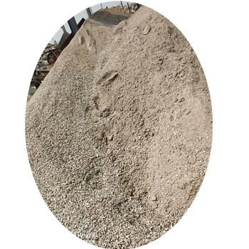 granular low zeolite price per ton for zeolite water filtration aquarium zeolite