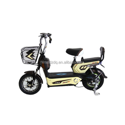 2017 hot sale big power electric moped high quality best cheap electric motorcycle made in china