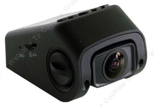 Blueskysea DVR B40 A118 Novatek 96650 AR0330 6G 170 Degree Lens H.264 1080P Mini Car Dash Car Camera Car DVR