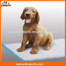 high demand export products dog pee pads China supplier puppy pad