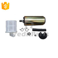 NEW FUEL PUMP FITS JAPANESE CAR 9510012
