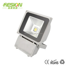 Waterproof Project Lights 70W focus led flood light