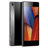 IN STOCK Lenovo Vibe Shot / Z90-7 5 inch IPS TFT Screen Android OS 5.0 mobile Phone