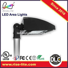 3 years warranty CE RoHS IP65 High Lumen Outdoor 150W Led flood Light