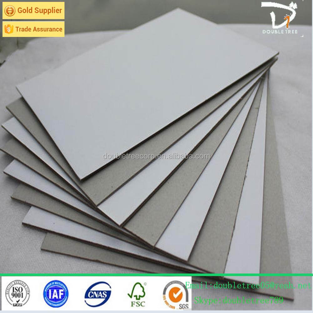 term paper buy Buy Term Papers