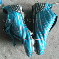 2016 Sale Cheap Soccer Second Hand