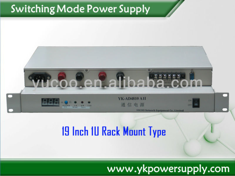 alibaba website ac dc 24v power supply