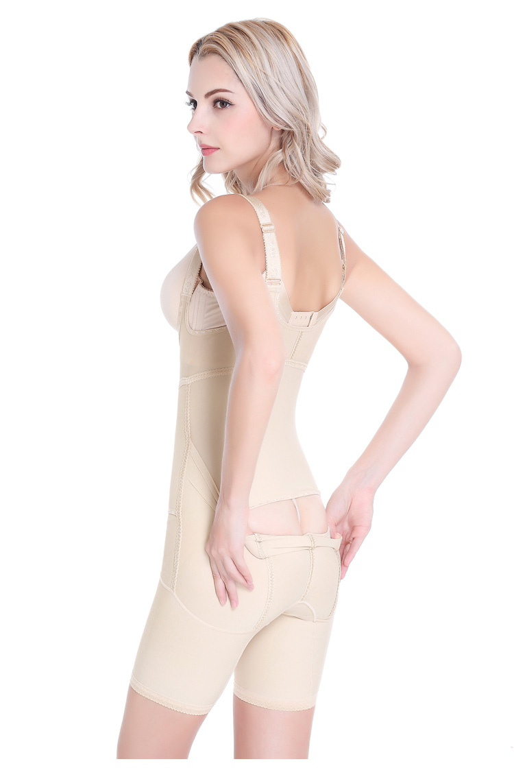 work sweat shaper vest sliming sweat vest body shaper slimming vest