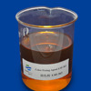 Environment Requirement Color Fixing Agent Factory