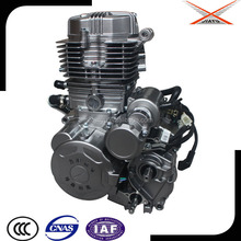 Genuine Trike Motorcycle Parts, Special 175cc Motorcycle engine for Sale