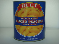 Choice Grade Canned Peaches,Canned Fruit,Canned Food Factory