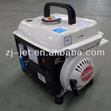 1000 watt mini gas generator
