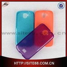 Hot Selling Mobile Phone Accessories for Nextel V45 TPU Cover Case